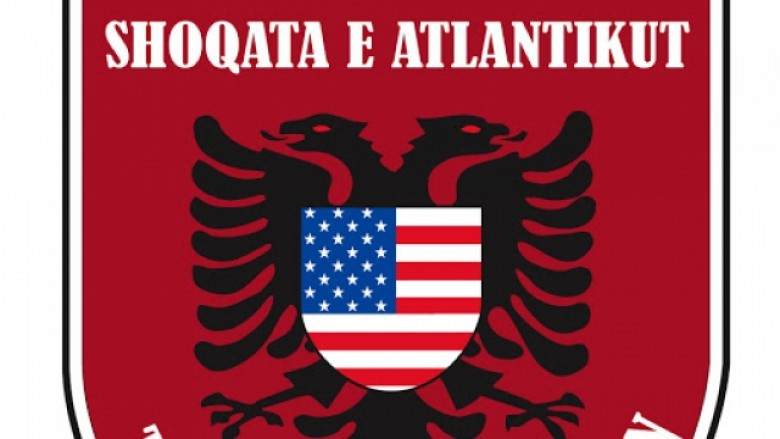Image result for batalioni i atlantikut uck