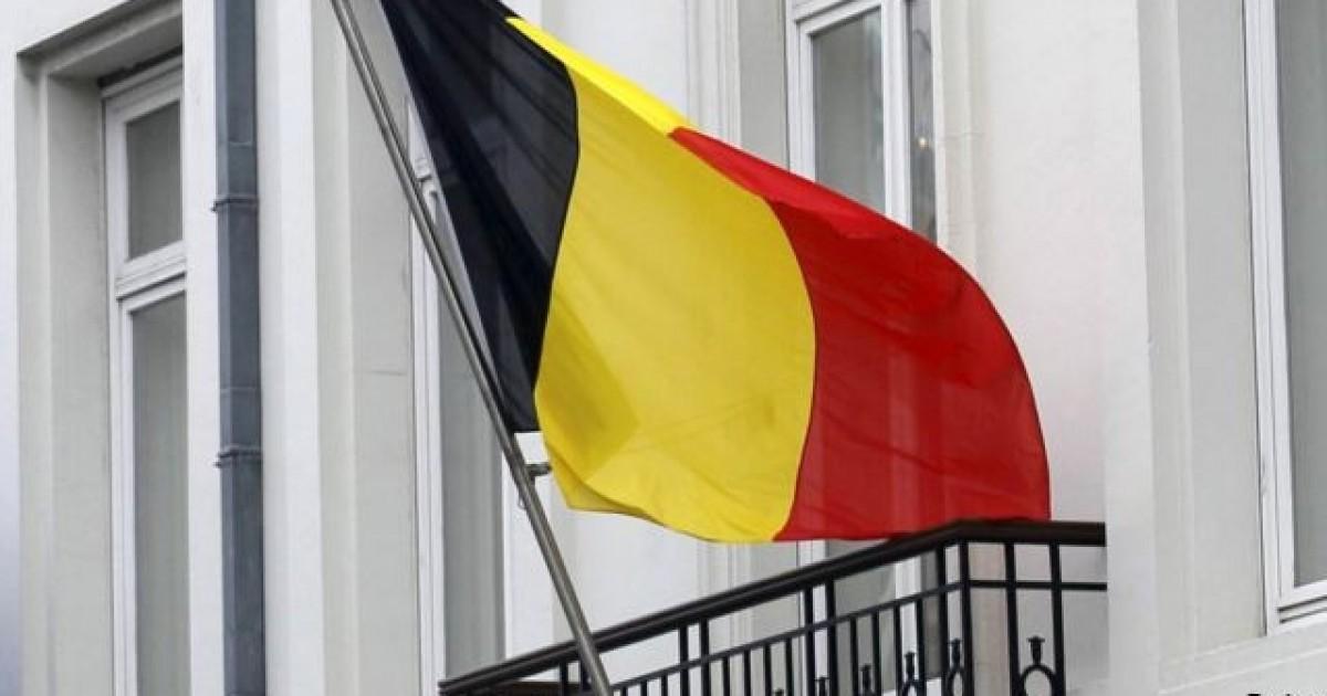 belget-nuk-do-te-munde-te-udhetojne-per-ne-maqedonine-e-veriut