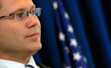 Ramadani: Kryeministri Haradinaj nuk ka nevojë për këshillat e Mustafës