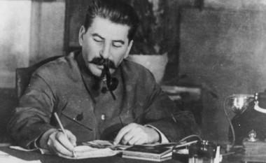 Kur Stalini i tha delegacionit jugosllav: Gëlltiteni Shqipërinë!?