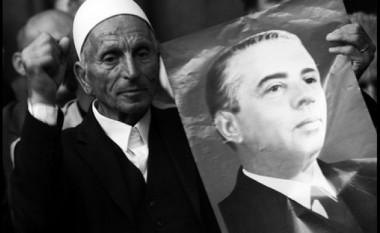 Çfarë tha Enver Hoxha për Kosovën, më 19 shtator 1966?