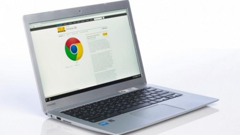 Google do të fillojë bllokimin e reklamave në Chrome nga shkurti 2018