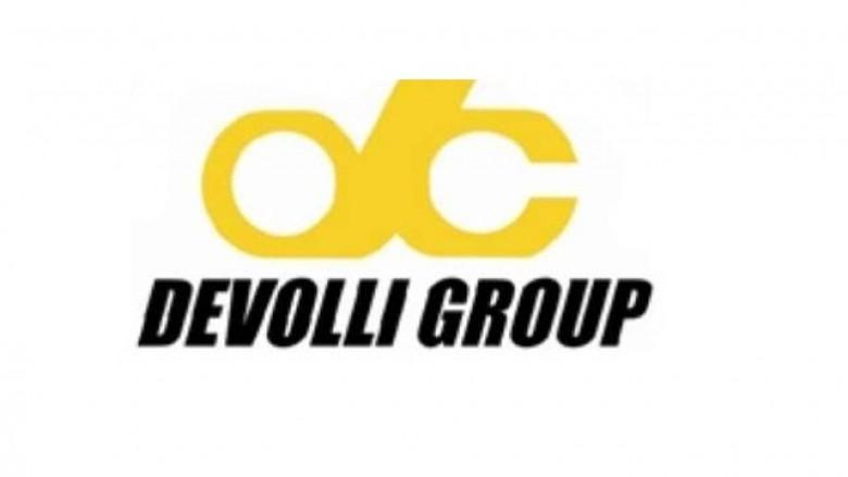 Devolli Group dhuron shtëpinë e gjashtë, në vitin e tretë të traditës së Bajramit