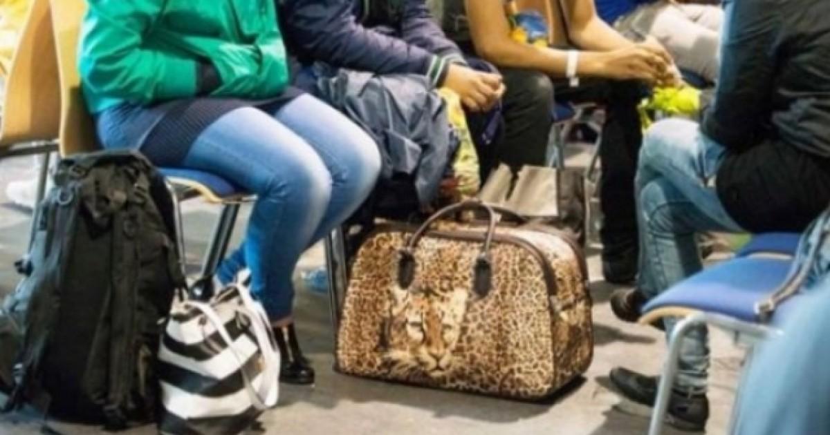 Për pesë vite kanë kërkuar azil 157 mijë shqiptarë