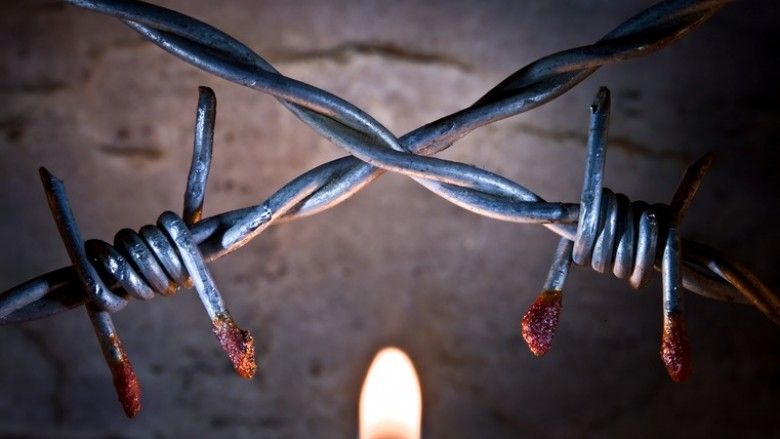 Roger Waters dhe kënga për luftën në Kosovë