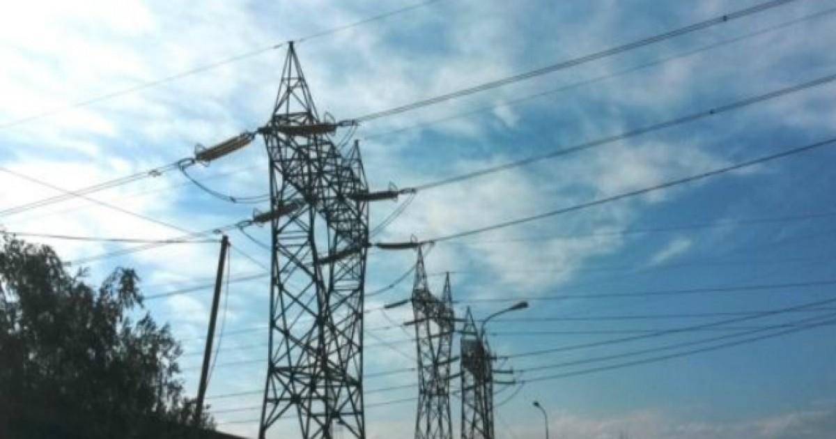 Në vitin 2019 Shqipëria ka blerë energji çdo ditë nga 1 milion euro