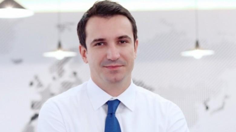 Erion Velijaj: Ajo që është arritur në Kosovë është e mrekullueshme (Video)