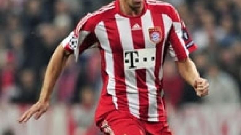 Gomez: Bayerni ende nuk ka fituar asgjë