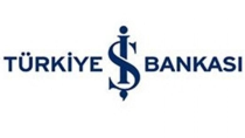 Ish Banka hapet edhe në Kosovë