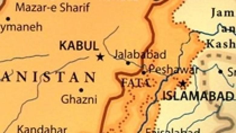 Pakistan, në grevë furnizuesit e NATO-së në Afganistan