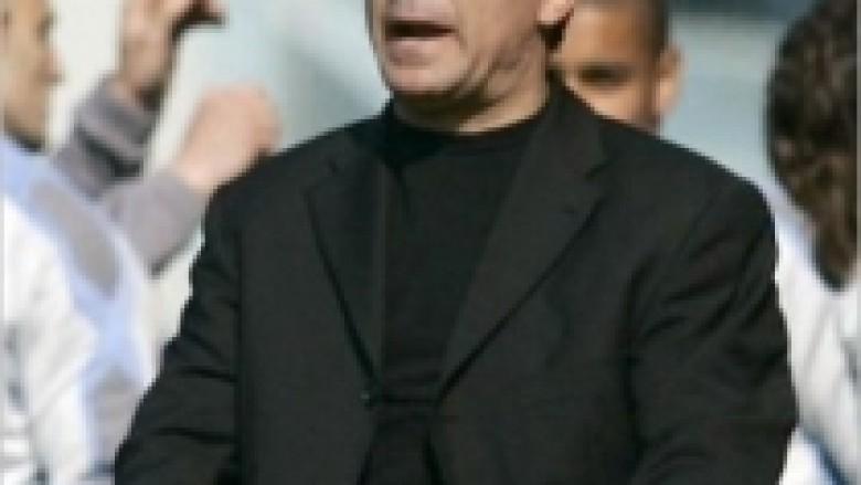 Stoichkov: Guardiolan e shoh te City