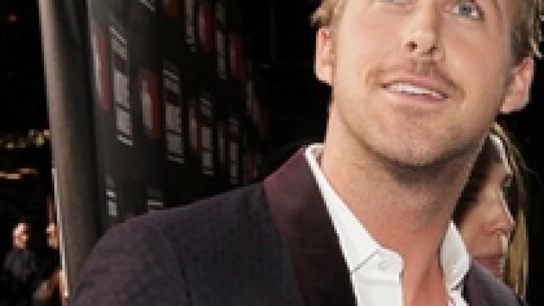 Gosling: Nuk mund të jem gangster