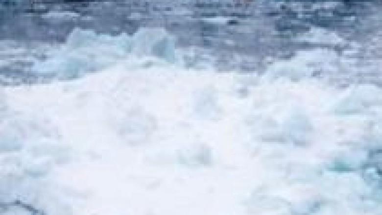 Rritja e nivelit të detit shpie në klimë më ekstreme