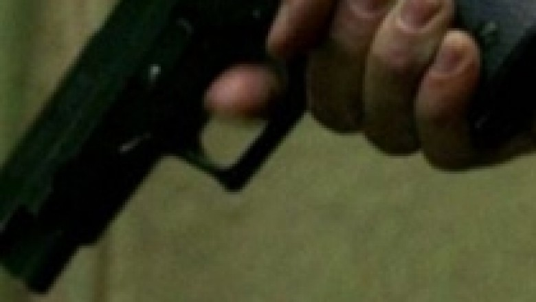 Lezhë, ekzekutohet një 25-vjeçar, identifikohet autori