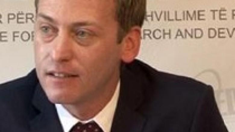 Dokumente pa efekt për Kosovën