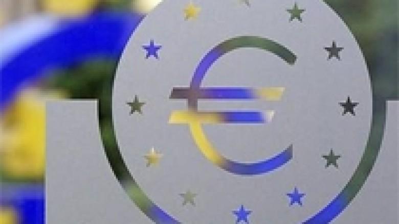 Greqi, papunësia më e lartë se mesatarja e Eurozonës