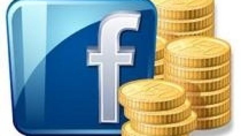 A po detyrohet Facebook të bëhet me pagesë për përdoruesit evropian?
