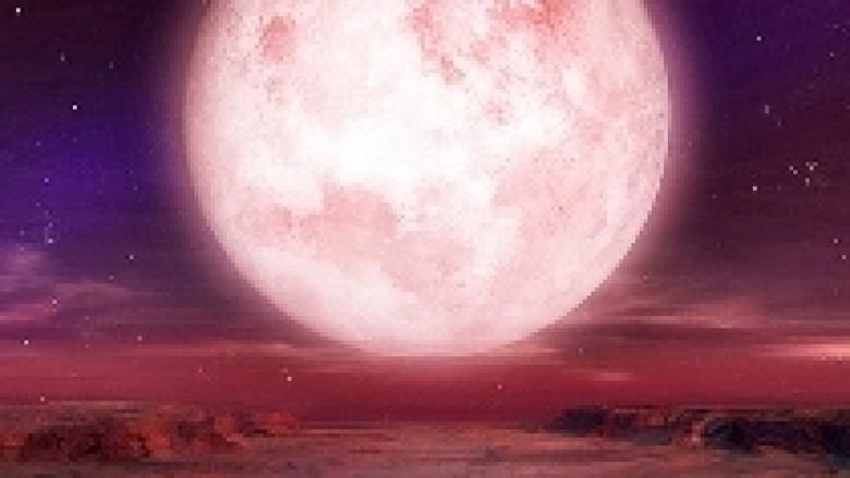 Kërkimi për jetë në hapësirë drejtohet tek hënat ekstrasolare