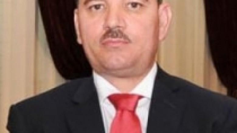 Nishani: Zgjedhjet do jenë të pakontestueshme
