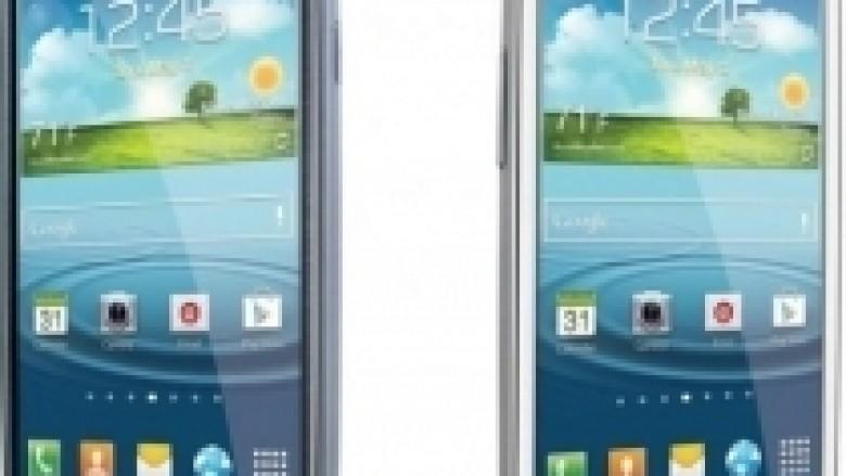Samsung shet 100 milionë telefona Galaxy