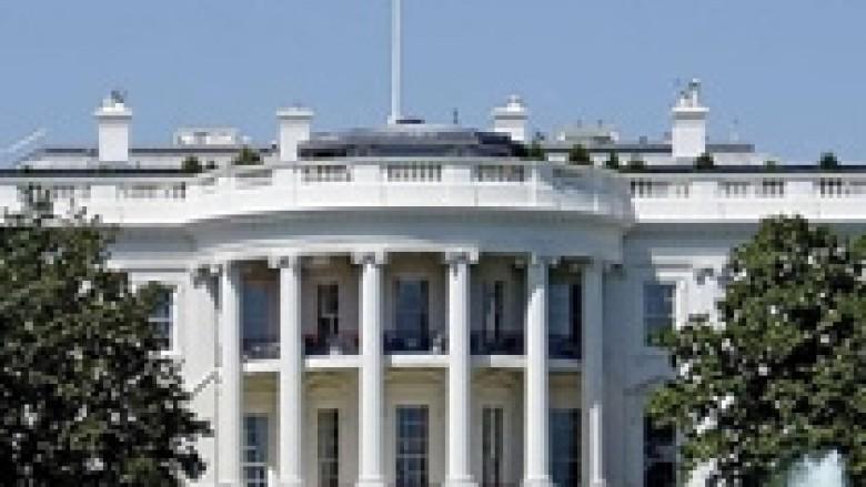 Washingtoni njeh qeverinë somaleze