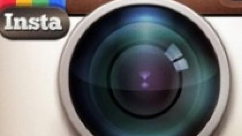 Instagram arrin në 90 milionë përdorues aktivë brenda muajit