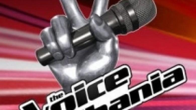 The Voice, përcaktohen finalistët