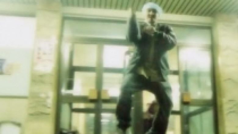 """""""Gangnam Style"""" tani është """"Jasha Jom Bo Bab"""""""