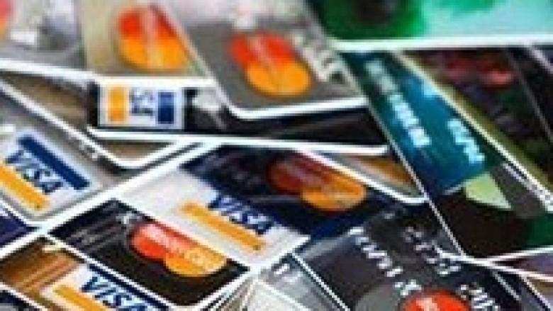 Kapet rrjeti kriminal italo – shqiptar i kartelave bankare
