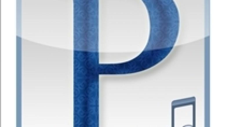 Pandora lëshoi 13 miliardë orë muzikë gjatë 2012