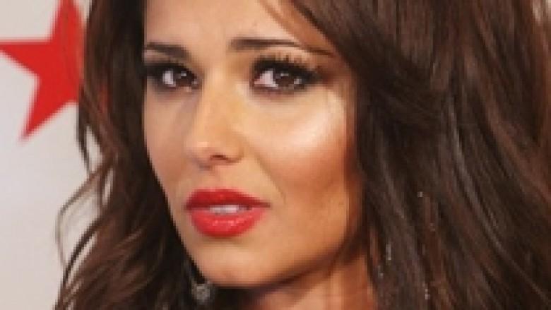Të fejohet Cheryl Cole?