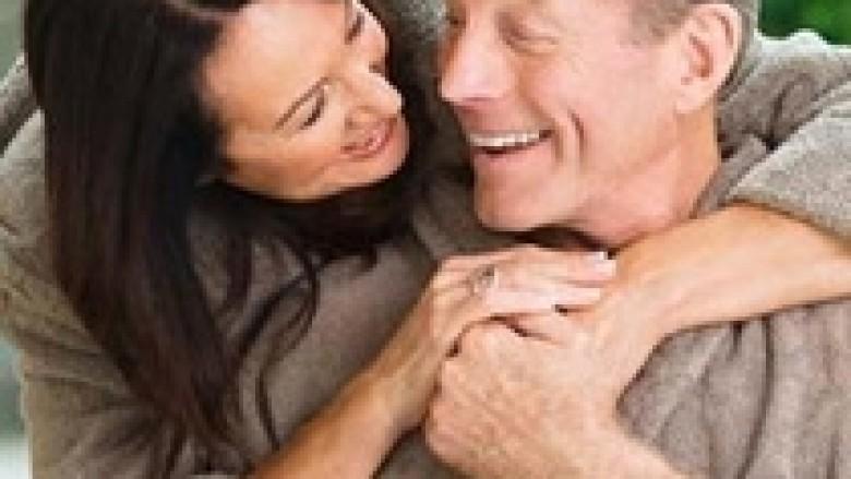 Pacientët me sëmundje të zemrës nuk duhet të tremben nga seksi