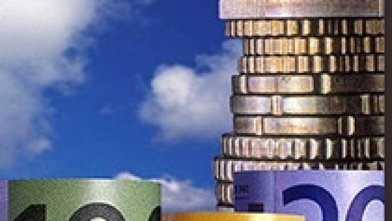 Këtë vit 80 milionë euro nga letrat me vlerë