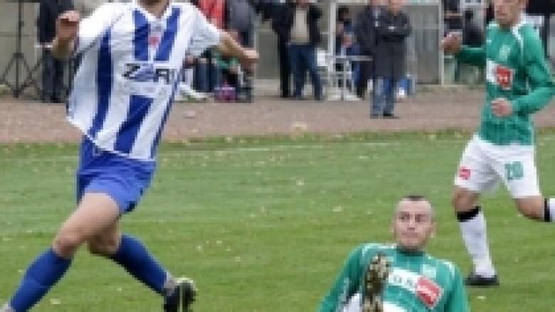 Tirana nuk dëshiron të paguajë 15 mijë euro për Mazrekajn