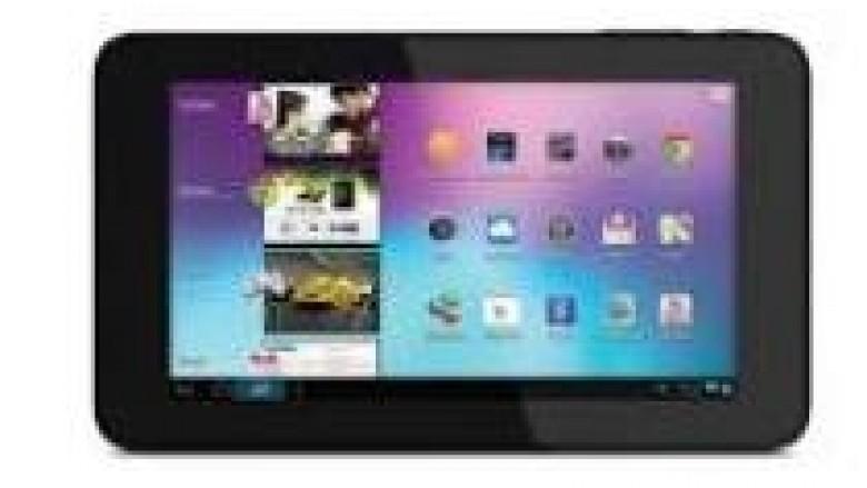 Tableti Coby MID7065 kushton vetëm 139 dollarë