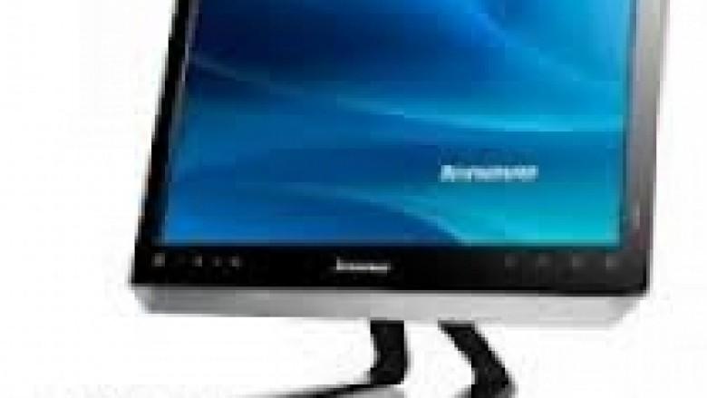 Lenovo arrin rekord në të ardhura