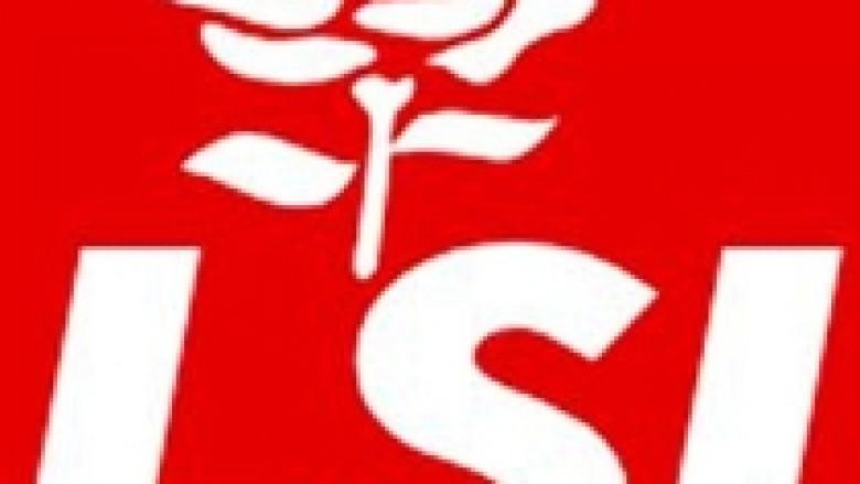 Sarandë, 3 anëtarë të këshillit bashkiak braktisin PS, për LSI-në