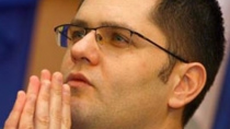Kosova nuk mund të ketë ulëse në OKB pa thënë Serbia