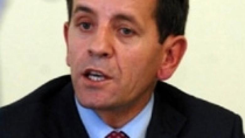 Remi parashikoi dështimin e koalicionit me AAK-në