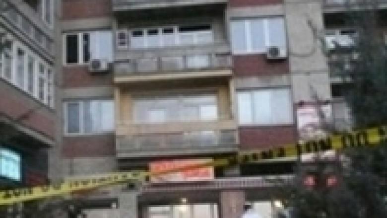 Hollësi të reja rreth vrasjes së Hamdi Sopës