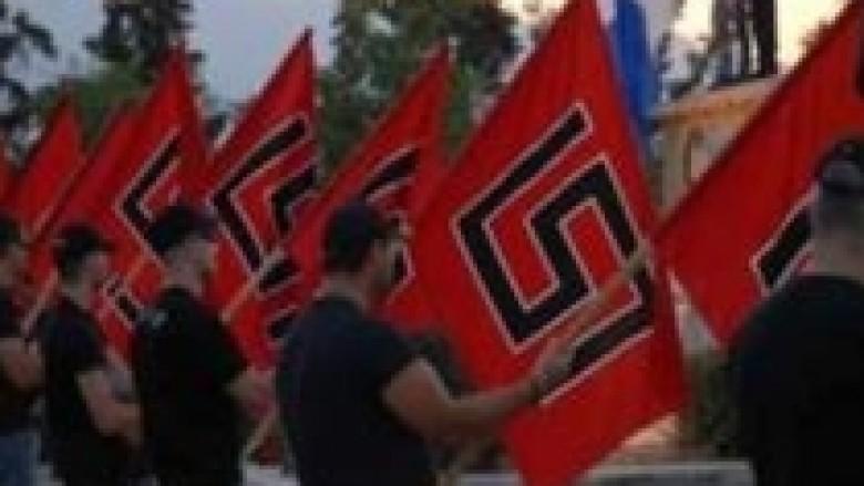 """""""Der Spiegel"""": """"Agimi i Artë"""" ka lidhje me neonazistët bavarezë"""