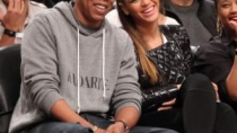 Beyonce krenare me performancën në Super Bowl