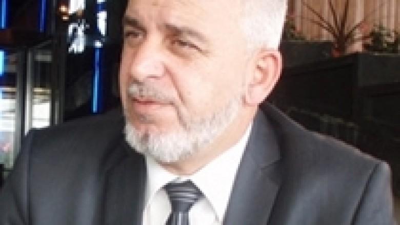 Lëvizja e Ramiqit bëhet parti politike