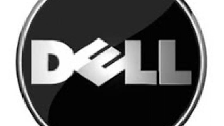Dell braktis berzat, kthehet në biznes privat!