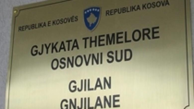 Tetë mësimdhënës gjykohen për falsifikim diplomash