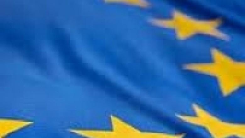 BE-ja me rregulla të reja të raportimit të krimit kibernetik