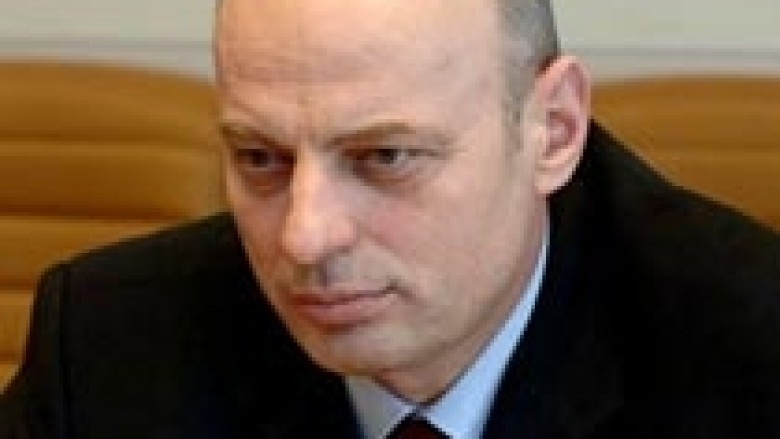 Çeku: Serbia të ketë frikë, nëse ka pretendime territoriale