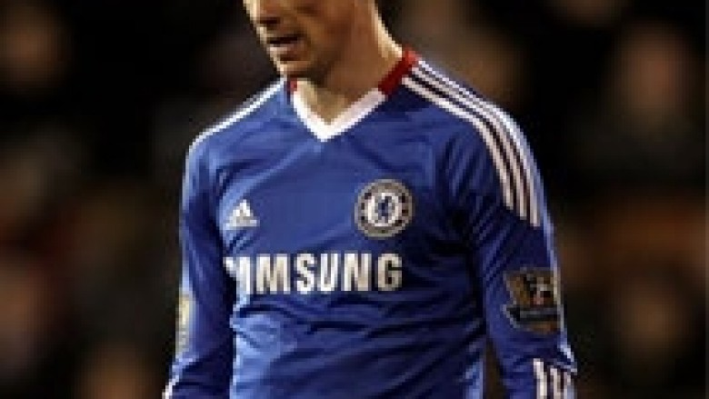 Benitez i kënaqur me Torresin