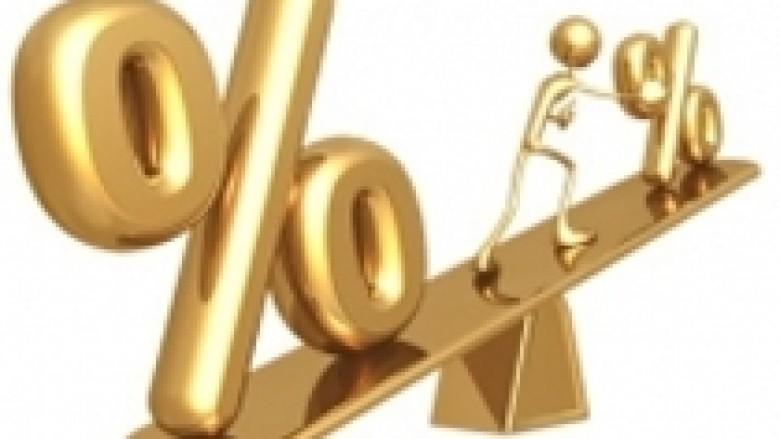 Shqipëri, rritja ekonomike më 2012 vetëm 2%