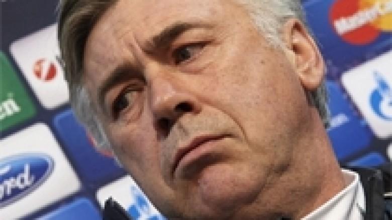 PSG nuk është favorit ndaj Valencias